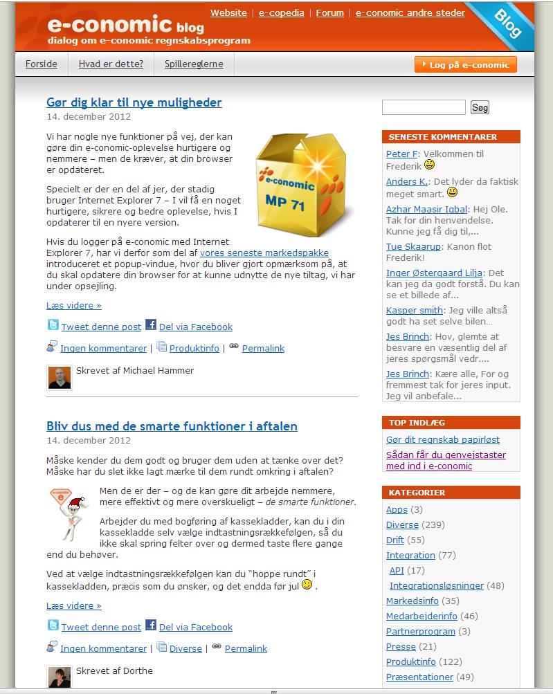 econnomicDKblog1